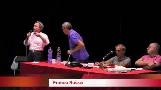 democrazia-partecipata-lisi-sardelli-russo-contucci-conclusioni-di-claudio-de-flores