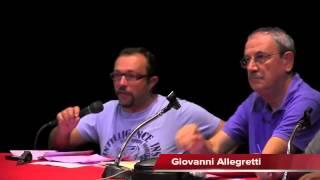 democrazia-partecipata-scandurra-contucci-ceccarelli-sartogo