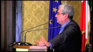 demorazia-e-conflitto-intervento-di-franco-specchio