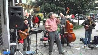 di-papi-a-roma-non-ne-vogliamo-piu-www-cantosociale-it