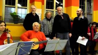 e-se-i-tedeschi-i-ne-gha-messo-de-la-todt-sulla-sponda-argentina-coro-ingrato