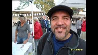 ecofesta-2012-a-paderno-dugnano-milano-italy