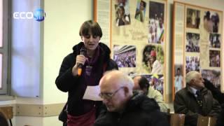 ecosin-informazione-contro-la-guerra-di-laura-tussi-convegno-a-venegono-7-dicembre-2013
