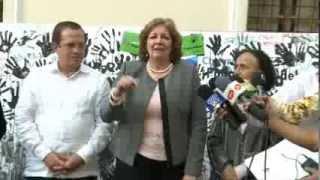 ecuador-chevron-il-venezuela-propone-il-boicottaggio