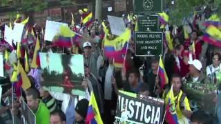 ecuador-denuncia-la-chevron