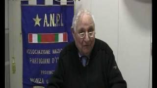 egeo-mantovani-presidente-onorario-anpi-nazionale