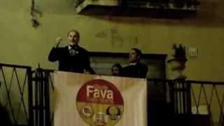 elezioni-regionali-2012-paolo-ferrero-per-nella-belintende