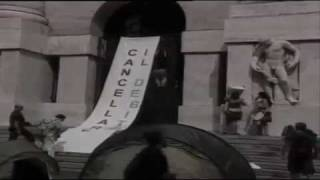 elezioni-rsu-nel-pubblico-impiego-spot-autoprodotto