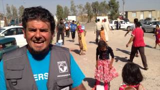emergenza-iraq-i-primi-aiuti-da-intersos