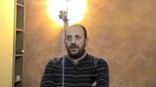 enna-citta-laica-intervista-ai-consiglieri-comunali-ed-ai-parlamentari-parte-2-di-8