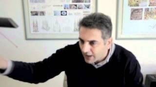 enna-citta-laica-intervista-ai-consiglieri-comunali-ed-ai-parlamentari-parte-6-di-8