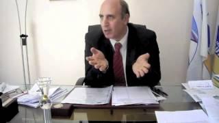 enna-citta-laica-intervista-ai-consiglieri-comunali-ed-ai-parlamentari-parte-7-di-8