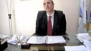 enna-citta-laica-intervista-ai-consiglieri-comunali-ed-ai-parlamentari-parte-8-di-8