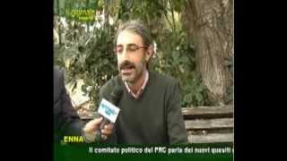 enna-tv-rifondazione-comunista-propone-dei-referendum-sul-lavoro-e-le-pensioni