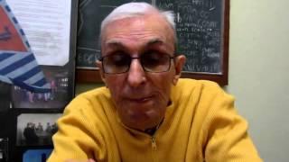 ettore-zilli-memorie-della-deportazione-1-of-3