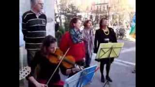 evviva-num-www-coroingrato-it