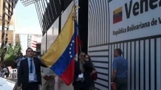 expo2015-il-venezuela-alimenta-la-consapevolezza-del-popolo