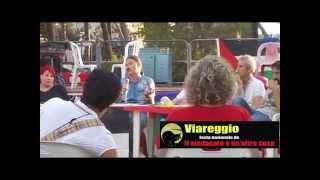 festa-a-viareggio-rappresentanza-conflitto-e-auto-organizzazione