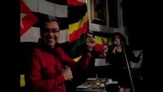 festa-cubana-a-nova-milanese-1-of-4