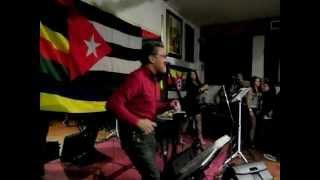 festa-cubana-a-nova-milanese-2-of-4
