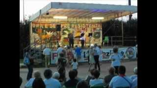 festa-di-liberazione-2013-a-brugherio-monza-brianza