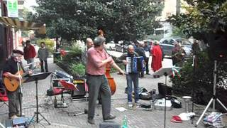 festa-zona-2-a-milano-cantosociale-3-of-6