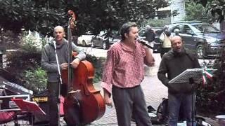 festa-zona-2-a-milano-cantosociale-4-of-6