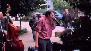 festa-zona-2-a-milano-cantosociale-6-of-6