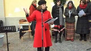 festa-zona-2-a-milano-le-voci-di-mezzo-1-of-5