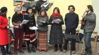 festa-zona-2-a-milano-le-voci-di-mezzo-2-of-5