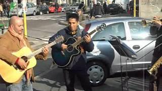festa-zona-2-a-milano-orchestra-di-via-padova-1-of-2