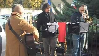 festa-zona-2-a-milano-orchestra-di-via-padova-2-of-2