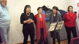 festa-zona-2-a-milano-via-adriano-coro-ingrato-1-of-5