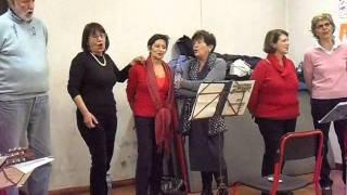 festa-zona-2-a-milano-via-adriano-coro-ingrato-2-of-5