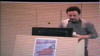fiom-assemblea-delegate-e-delegati-fiat-ii-parte