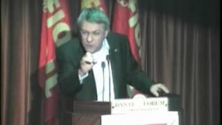 fiom-assemblea-nazionale-conclusioni-di-maurizio-landini