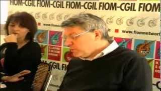 fiom-conferenza-stampa-di-maurizio-landini-sulla-proposta-di-consultazione