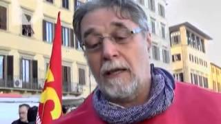 firenze-24-ottobre-2014-sciopero-generale-e-manifestazione-toscana-media