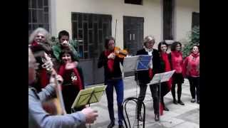 fischia-il-vento-coro-ingrato-2