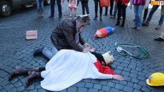 flash-mob-pubblico-impiego