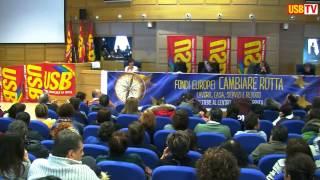 fondi-europei-mille-in-assemblea-alla-regione-lazio-chiedono-programmazione-partecipata