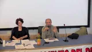 forum-salute-pubblica-al-cto-intervento-di-antonio-valassina-medico-attivista-di-medicina-democratica