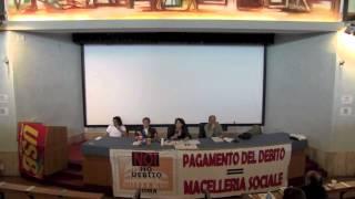 forum-sulla-salute-al-cto-introduzione-di-daniela-cortese