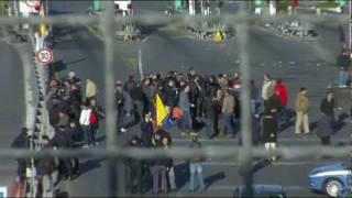 forza-durto-sicilia-comunicato-stampa-21-01-12-la-protesta-non-si-ferma