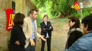 frascati-18-maggio-2012-scuola-presidio-allinvalsi