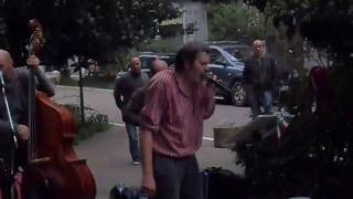 fratelli-ditalia-2011-www-cantosociale-it