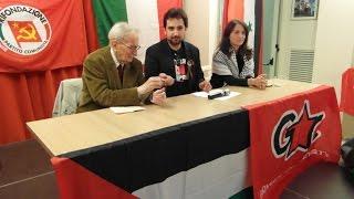 free-palestine-alessio-arena-milano-5-ottobre-2014