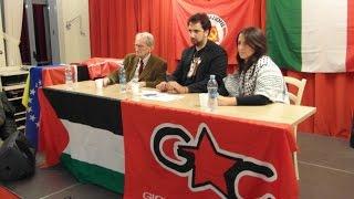 free-palestine-intervento-di-rosa-schiano