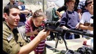 free-palestine-la-magolfa-milano-3-marzo-2013