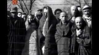 fuga-da-auschwitz-escape-from-auschwitz-1944